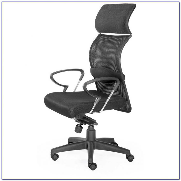Diamond Ergonomic Office Desk Chair