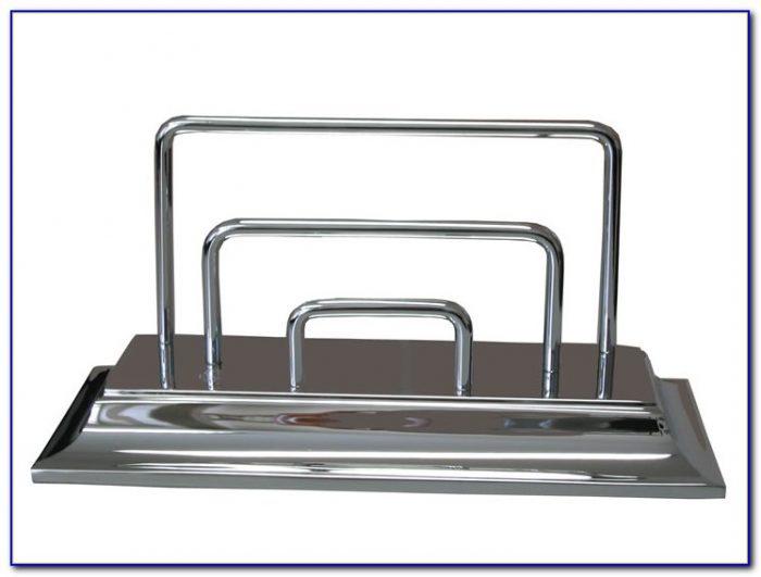 modern desk accessories australia desk home design ideas wlnxrazq5219043