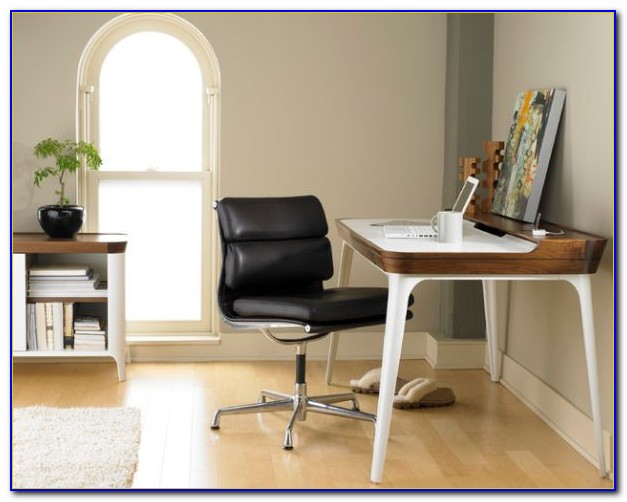 Ergonomic Home Office Furniture Desk Home Design Ideas 8yqr31yopg86463