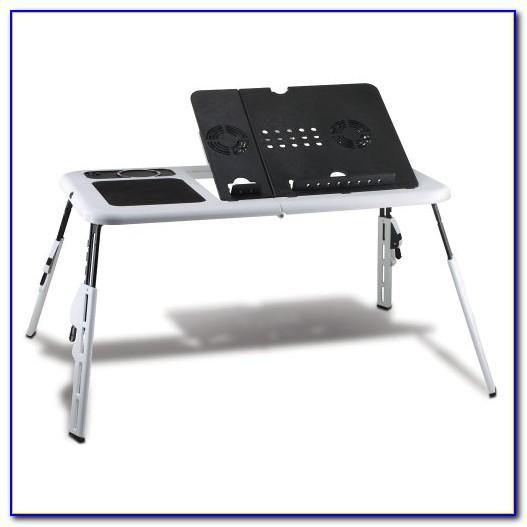 Ergonomic Desk Setup For Laptop Desk Home Design Ideas