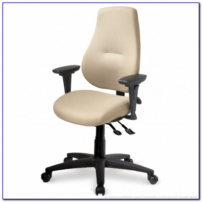 Ergonomic Mesh Computer Office Desk Chair