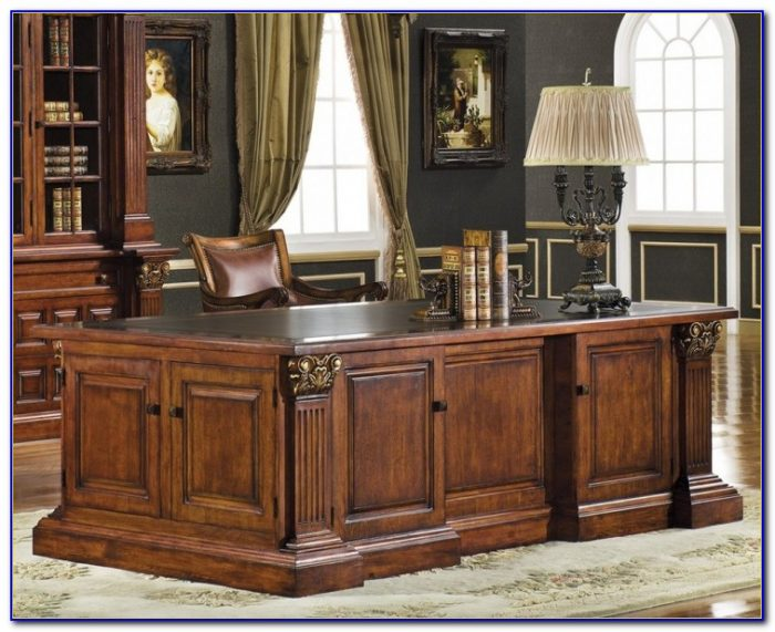 Executive office desks brisbane desk home design ideas 25dodnbqer23529 Modern home office furniture brisbane