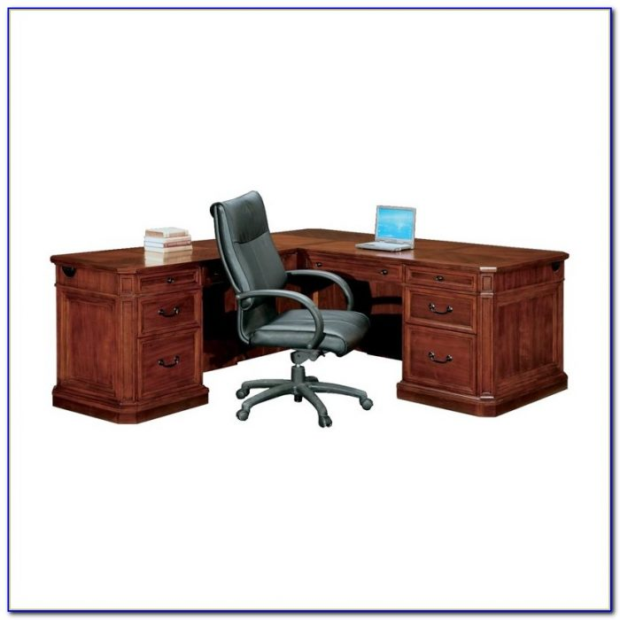 L Shaped Executive Desks Uk Desk Home Design Ideas