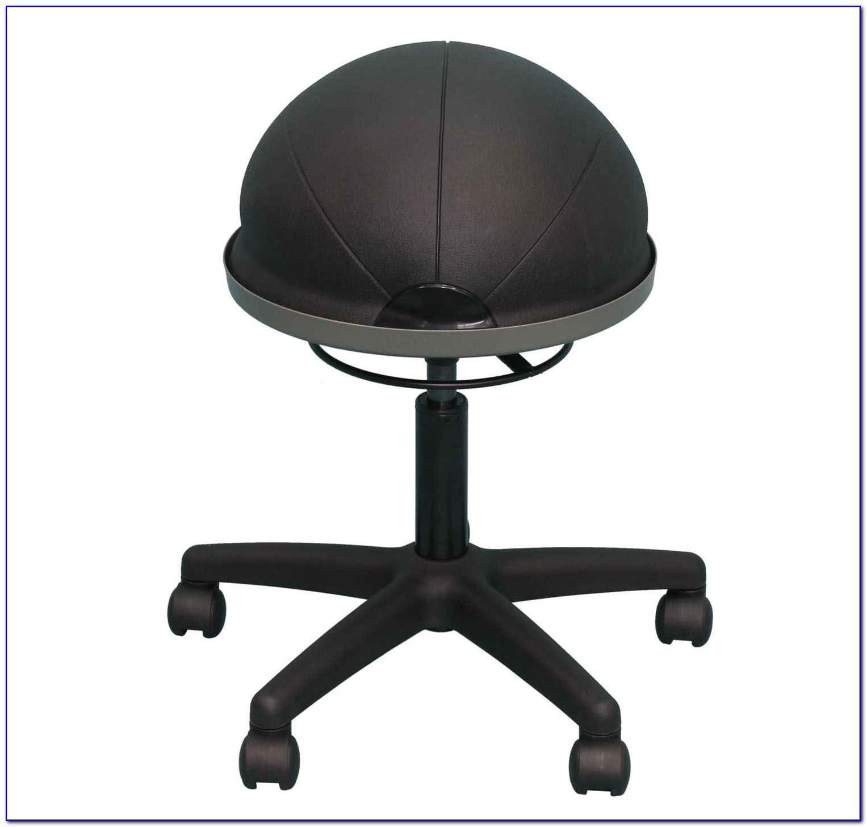 Exercise ball office chair amazon desk home design ideas llq01mkpkd84137 - Stability ball office chair ...