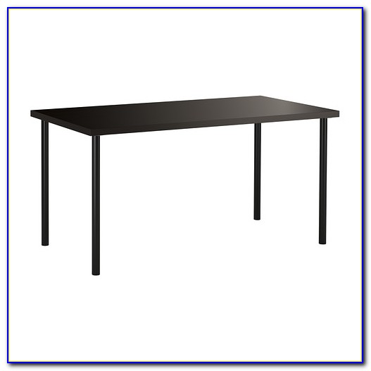 Folding desk table ikea desk home design ideas qvp2l8jdrg23720 - Ikea uk folding table ...