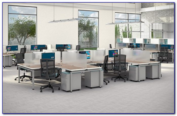Ashley Furniture San Antonio General Home Design Ideas