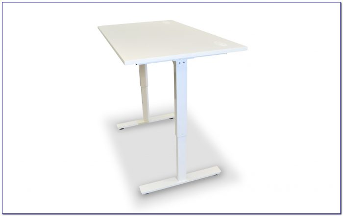 Gartner Service Desk Magic Quadrant Desk Home Design