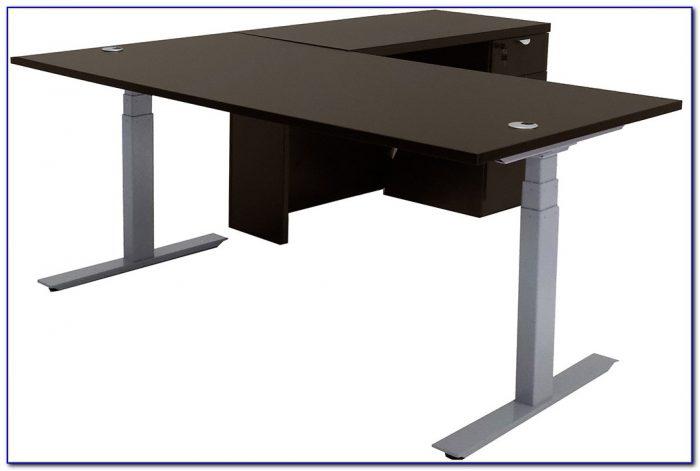 Gartner Service Desk Magic Quadrant Home Design