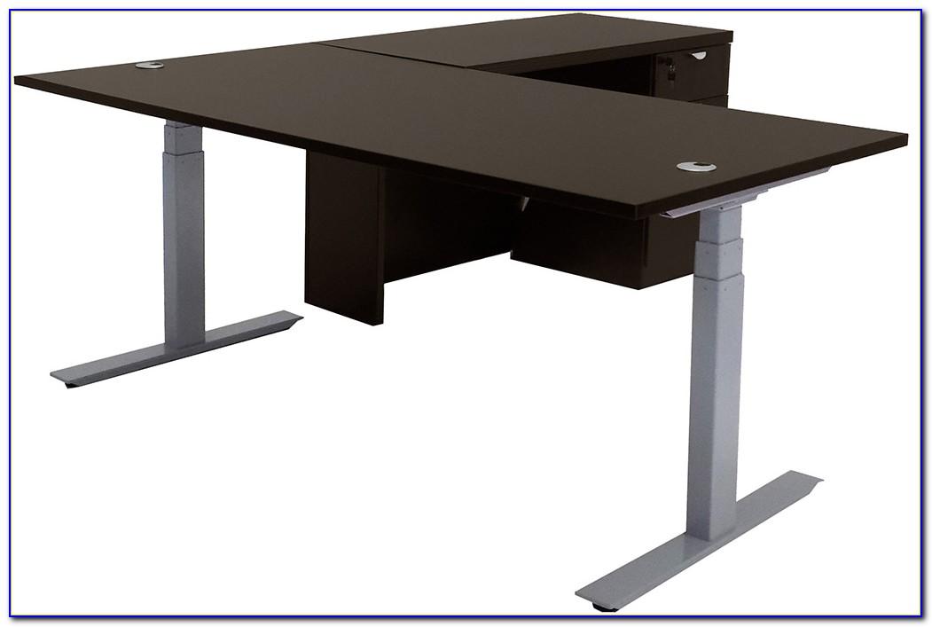 Gartner Service Desk Magic Quadrant 2013 - Desk : Home Design Ideas #a8D7rM8xnO86289