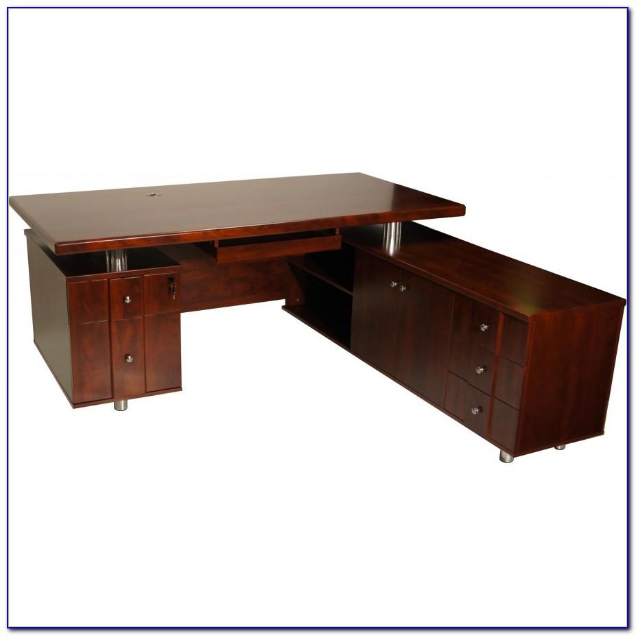 glass corner office desk uk desk home design ideas 2md9z6paqo85767. Black Bedroom Furniture Sets. Home Design Ideas