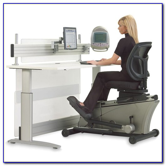 Gym Ball Office Chair Uk
