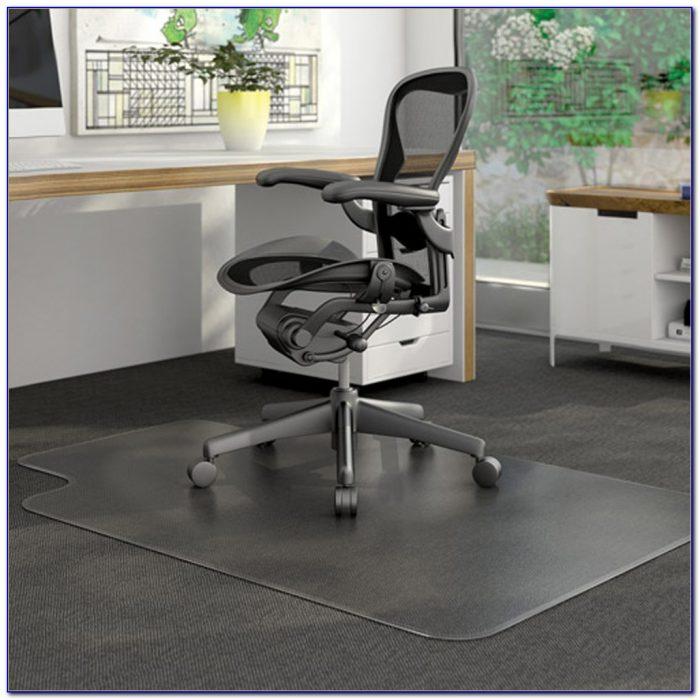 Hardwood Floor Protectors For Desk Chairs