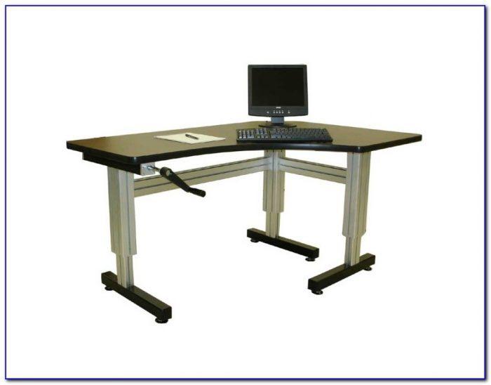 Computer Desk Ikea Ireland Desk Home Design Ideas