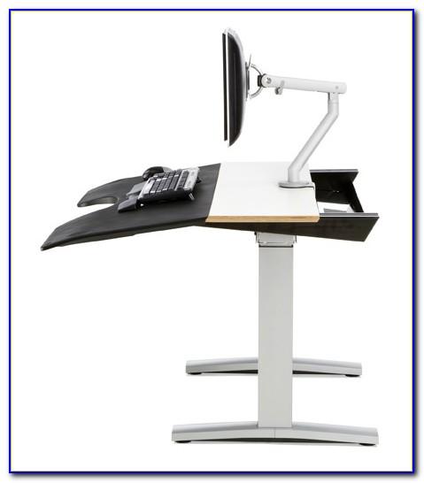 Envelop Desk Herman Miller Desk Home Design Ideas
