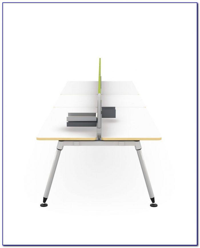 Herman Miller Sense Desk Used Desk Home Design Ideas