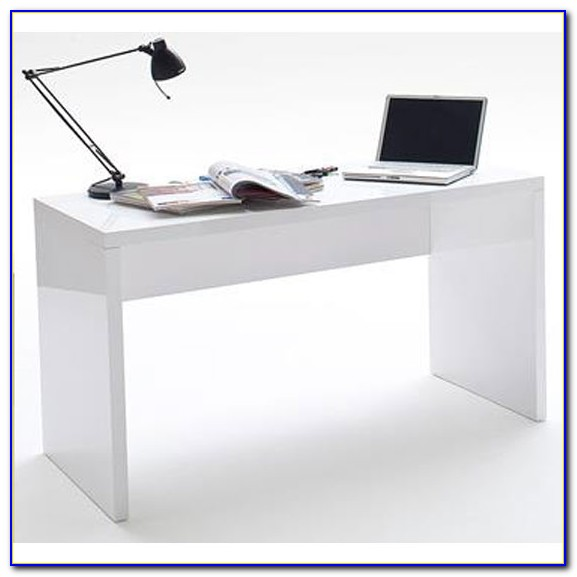 Michl High Gloss Finish Rotating Computer Desk In White. Lg Washer Drawer Pedestals. Help Desk Study Guide. Travel Table. The Help Desk. Cherry Finish Desk. White Reception Desk For Sale. Desk Kids. Henredon Table