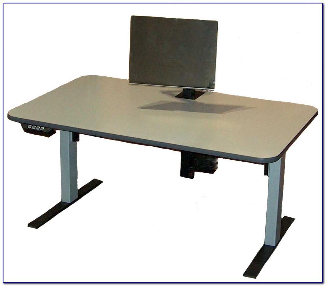 Ergonomic Home Office Desk Ergonomics Home Office