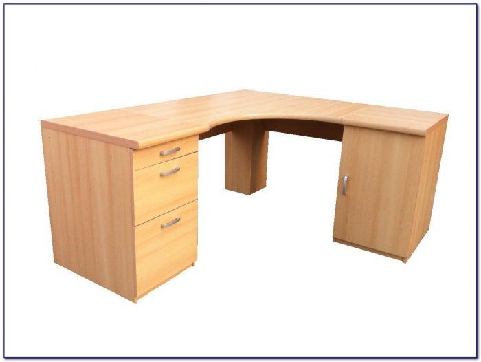 Home Office Furniture Corner Desk Uk