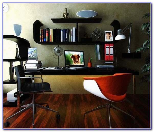 Small Home Office Desk Ideas Desk Home Design Ideas Ggqn7jppxb24991