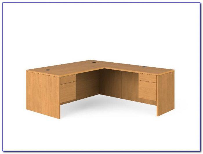 Hon 38000 Series L Shaped Desk Desk Home Design Ideas