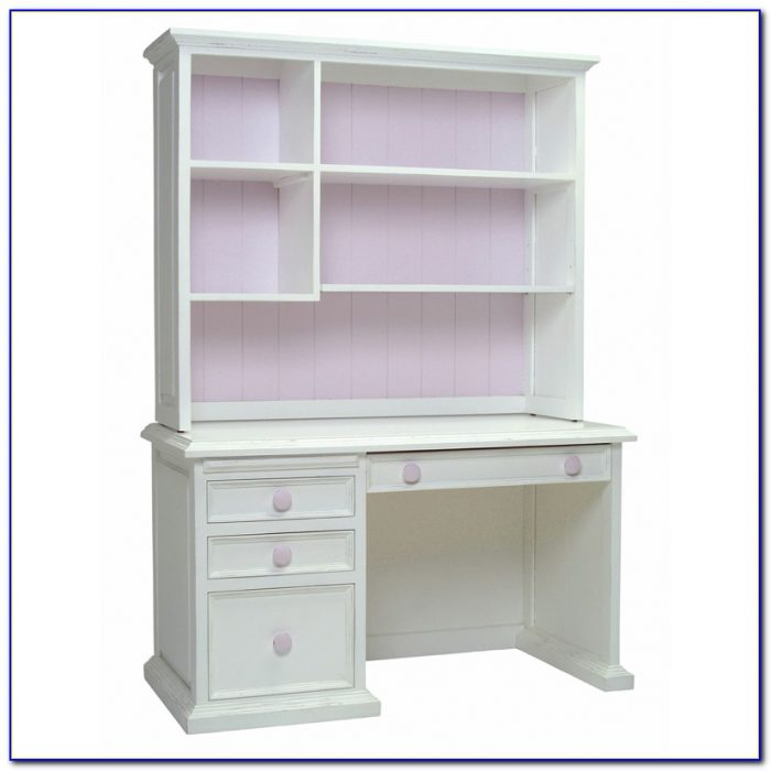 Hutch For Computer Desk