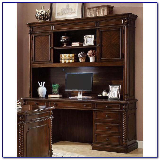 Hutch For Desk Ikea
