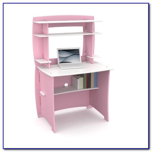 Ikea Childrens Desk With Hutch