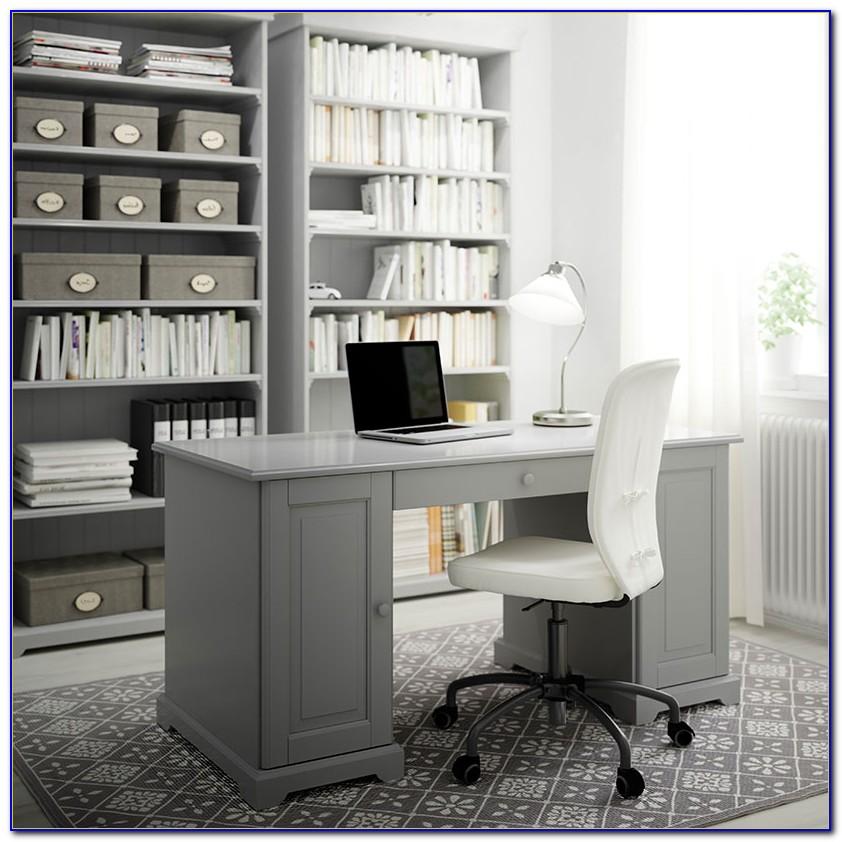 Ikea Home Office Furniture Desks Desk Home Design Ideas 8zdvbkodqa83994