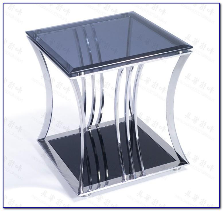 Ikea Stainless Steel Table Sink