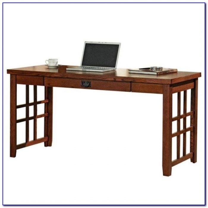 Kathy Ireland Southampton Writing Desk