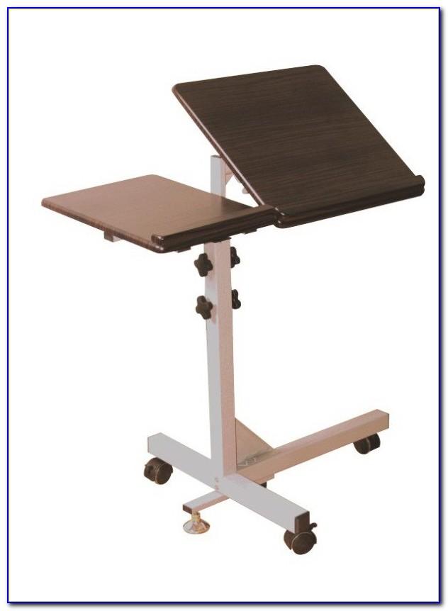 Ergo Floor Stand Artisan Designs : Ergonomic laptop stand for desk india home design