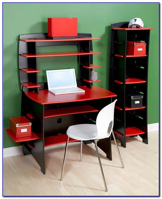 36 Inch Wide Student Desk Desk Home Design Ideas