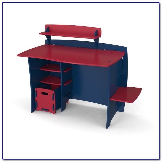Legare 36 Inch Writing Desk With Hutch