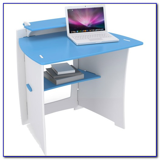 Legare Desk With Hutch Instructions