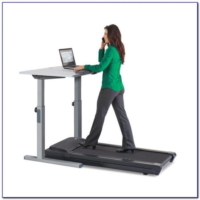 Lifespan Treadmill Desk Troubleshooting Desk Home