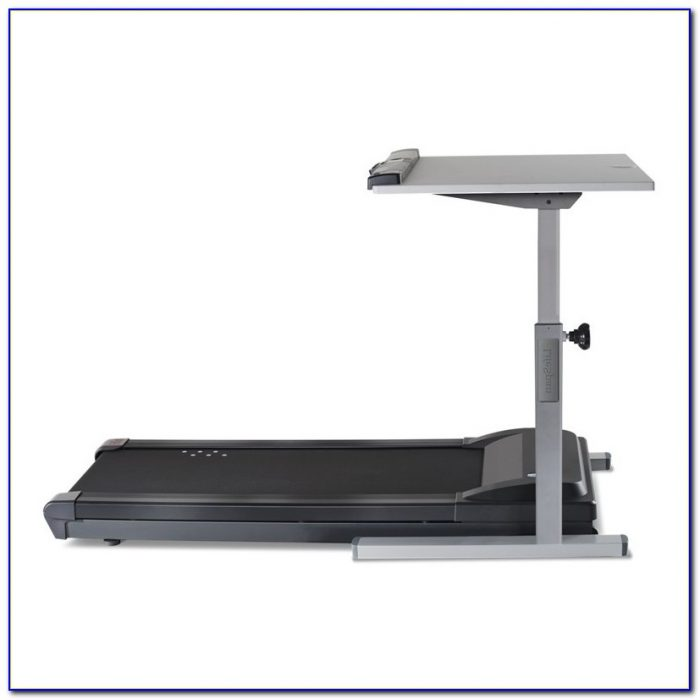 Lifespan Treadmill Desk App Desk Home Design Ideas