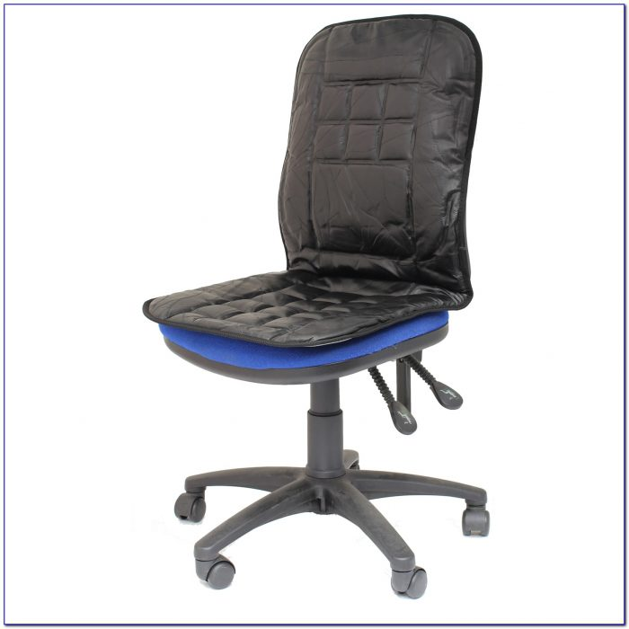 Desk Chair Lumbar Support Cushions Desk Home Design