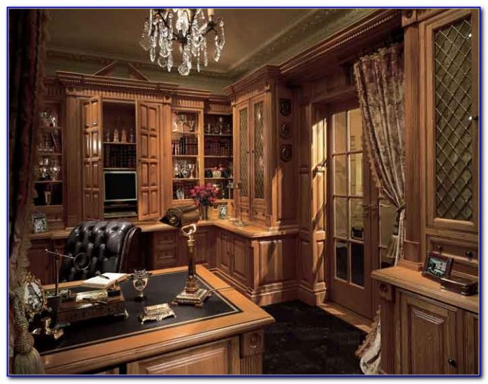 Luxury Home Office Furniture Sets Desk Home Design Ideas Zwnbj3mynv86665