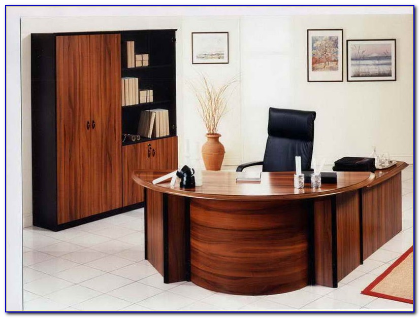 Luxury home office furniture toronto desk home design ideas 2md9z6joqo86667 - Home office furniture toronto ...