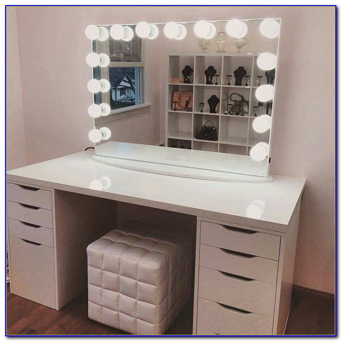 makeup organizer ikea msia makeup vidalondon. Black Bedroom Furniture Sets. Home Design Ideas