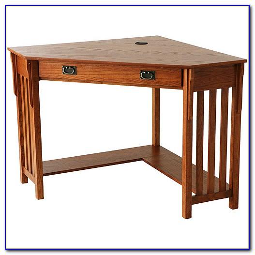 Mission Oak Desk With Hutch Desk Home Design Ideas