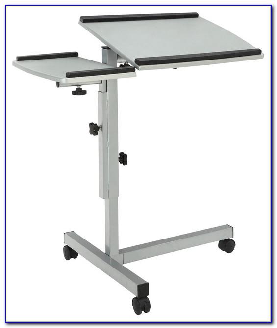 Mobile Laptop Desk Uk Desk Home Design Ideas