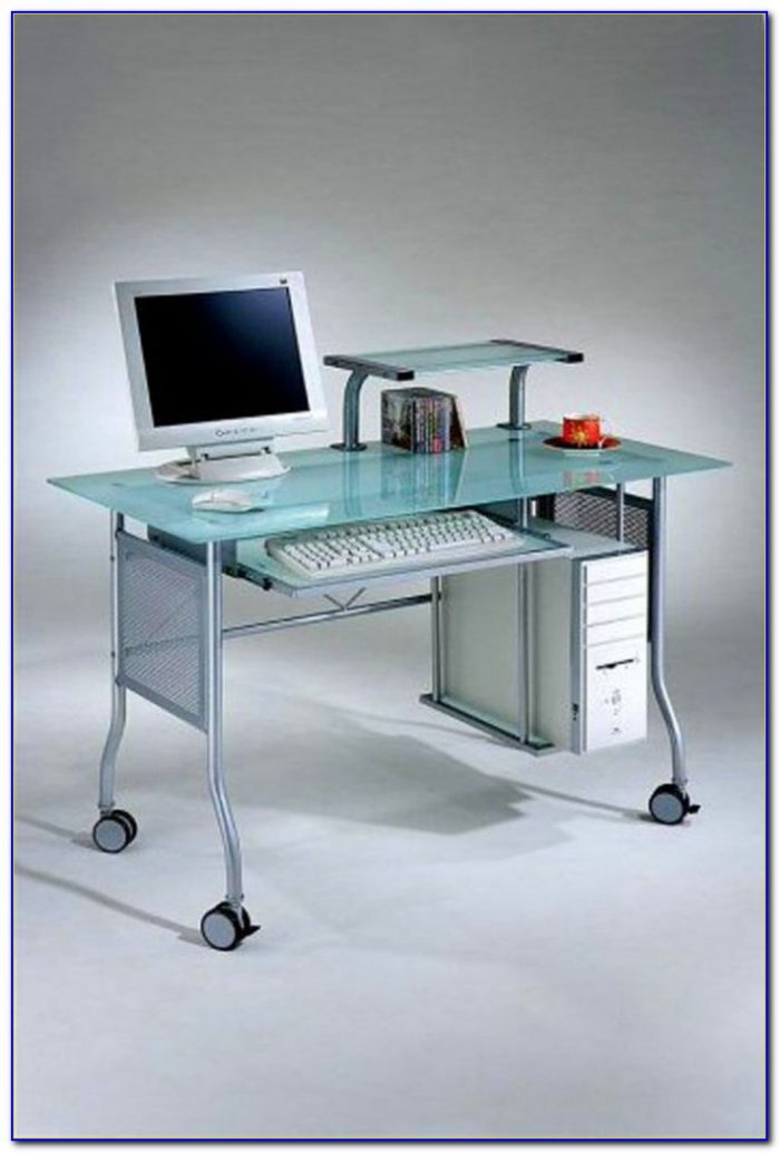 modern minimalist computer desks furniture for home office