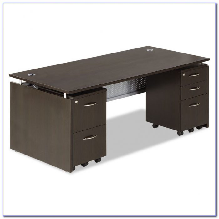 Modern Executive Desk Office Furniture Desk Home Design Ideas Yaqoxkjzpo86146