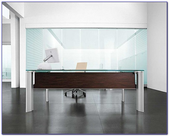 Executive office desks toronto desk home design ideas for Design consulting toronto