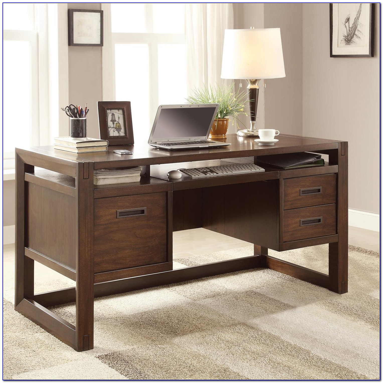 Modern Home Office Workstation Furniture Desk Home Design Ideas Amdl0e82dy86672