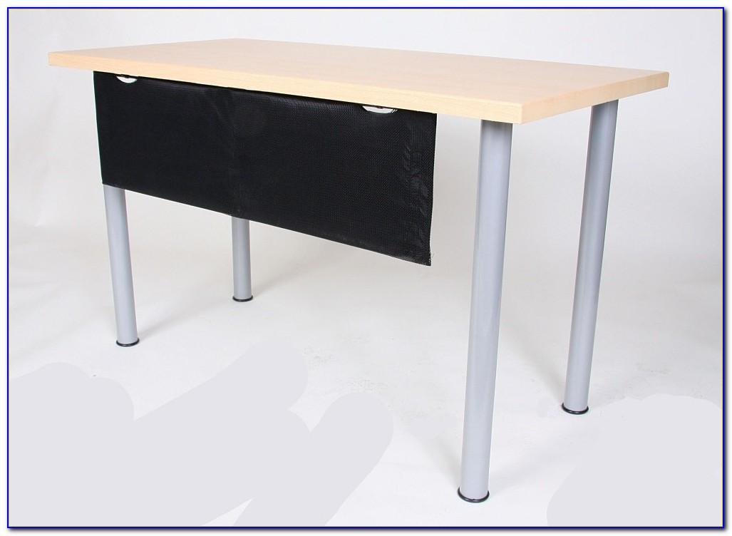Modesty Panels For Desks