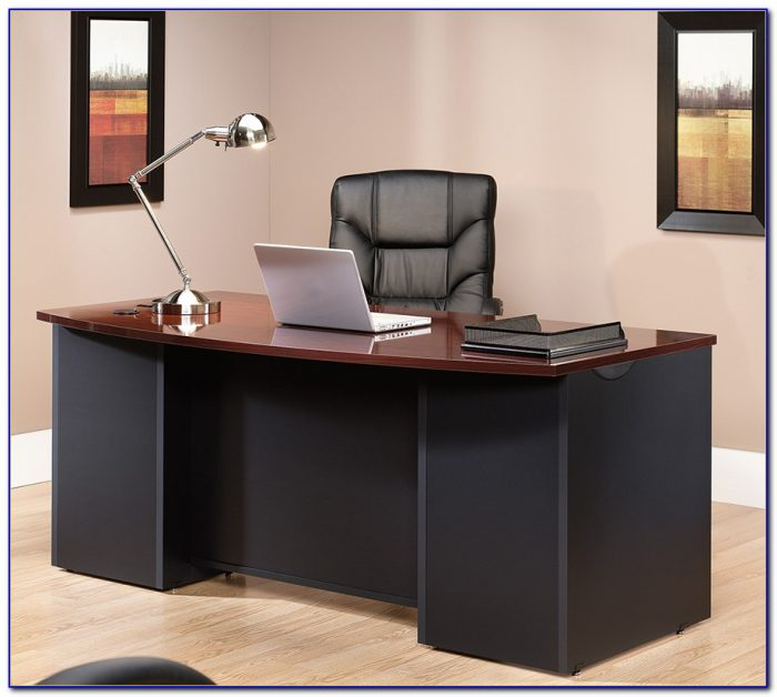 Modular Desks Office Furniture
