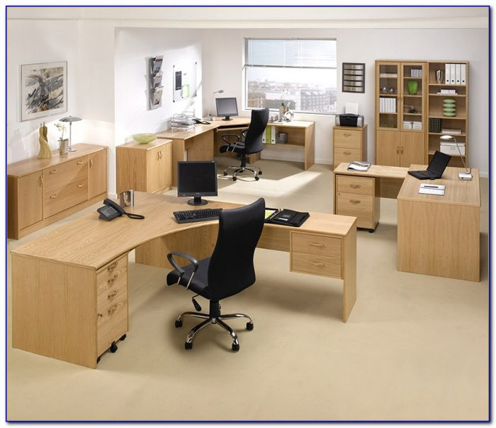 67 office furniture design consultant big news at for Office design news