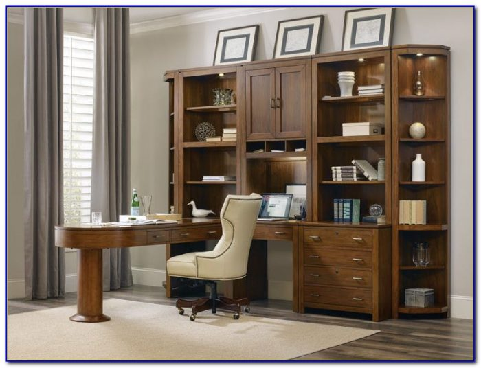 Modular Home Office Furniture Systems Desk Home Design
